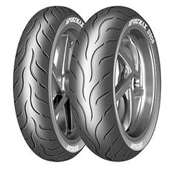 Neumáticos Carretera