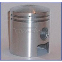 Pistón / Piston kit AGRIA N.S.U. Agriculture 2000 Chromed Cylinder