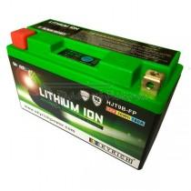 Batería de litio SkyRich HJT9B-FP