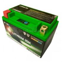 Batería de litio SkyRich HJTX20CH-FP