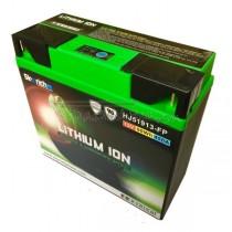 Batería de litio SkyRich HJ51913-FP