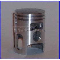 Pistón / Piston kit APRILIA 50 AF1-Tuareg-RR Chromed Cylinder Mod.Lamell.