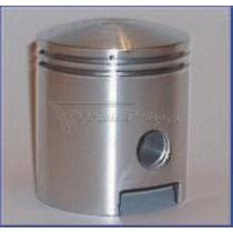 Pistón / Piston kit ARGOS-MINSEL- Agriculture M-165, MINSEL M165 Agriculture ARGOS