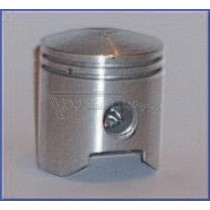 Pistón / Piston kit ARGOS-CAMPEON H65, CAMPEON Agriculture H-65