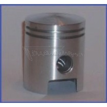 Pistón / Piston kit APRILIA 50 Scooter D-Tech H2.O 1999-2002