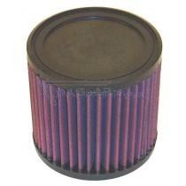 Filtro de aire de reemplazo K&N AL-1098