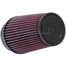 Filtro de aire de reemplazo K&N BD-6500