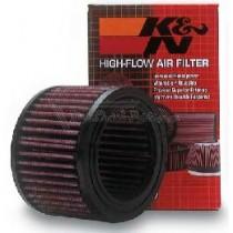 Filtro de aire de reemplazo K&N BM-1298