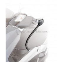 CANDADO LUMA MANILLAR B-SCOOT Honda Dylan 125