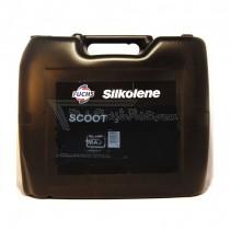 Silkolene SCOOT 2 20 Litros