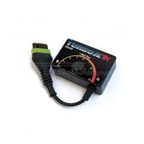 Centralita electrónica de Inyección TJ013