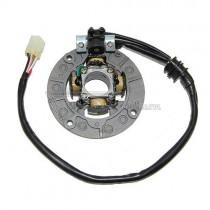 Alternador / Stator Electrosport ESC380