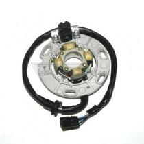Alternador / Stator Electrosport ESC390