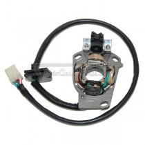 Alternador / Stator Electrosport ESC397