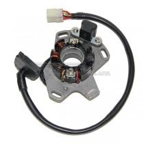 Alternador / Stator Electrosport ESC477
