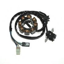 Alternador / Stator Electrosport ESC960