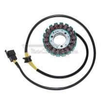 Alternador / Stator Electrosport ESG011