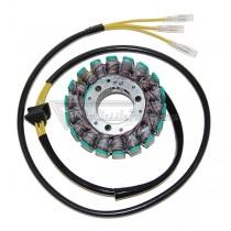 Alternador / Stator Electrosport ESG014