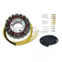 Alternador / Stator Electrosport ESG020