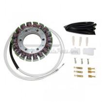 Alternador / Stator Electrosport ESG090
