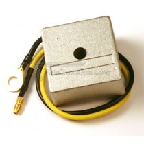 Regulador / Regulator Electrosport ESR012