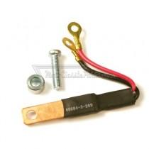 Regulador / Regulator Electrosport ESR025