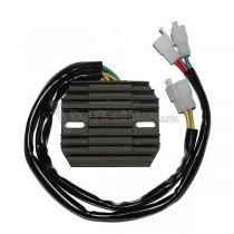 Regulador / Regulator Electrosport ESR120