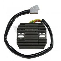 Regulador / Regulator Electrosport ESR122