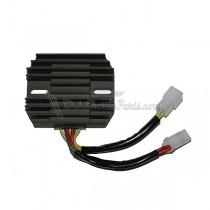 Regulador / Regulator Electrosport ESR123