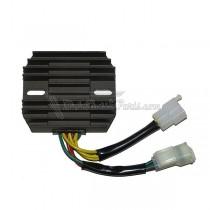 Regulador / Regulator Electrosport ESR124