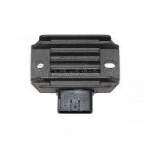 Regulador / Regulator Electrosport ESR133