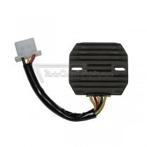 Regulador / Regulator Electrosport ESR140