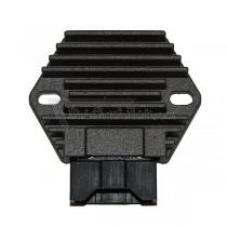 Regulador / Regulator Electrosport ESR230