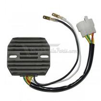 Regulador / Regulator Electrosport ESR240