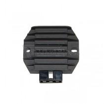 Regulador / Regulator Electrosport ESR246
