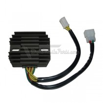 Regulador / Regulator Electrosport ESR250
