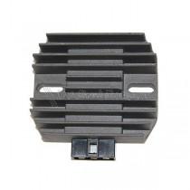 Regulador / Regulator Electrosport ESR259