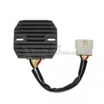 Regulador / Regulator Electrosport ESR261