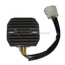 Regulador / Regulator Electrosport ESR263