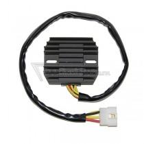 Regulador / Regulator Electrosport ESR264