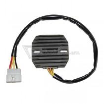 Regulador / Regulator Electrosport ESR267