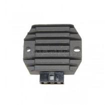 Regulador / Regulator Electrosport ESR272