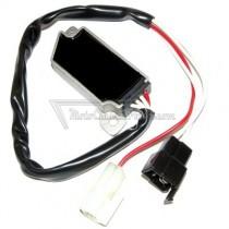 Regulador / Regulator Electrosport ESR279