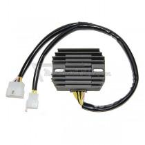 Regulador / Regulator Electrosport ESR296