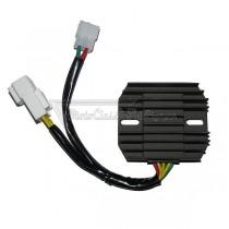 Regulador / Regulator Electrosport ESR430