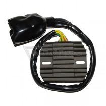 Regulador / Regulator Electrosport ESR438