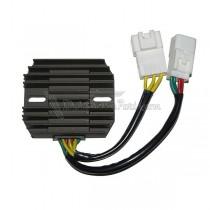 Regulador / Regulator Electrosport ESR439