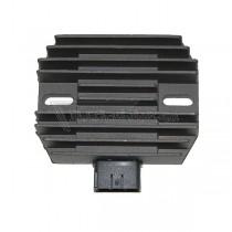 Regulador / Regulator Electrosport ESR440
