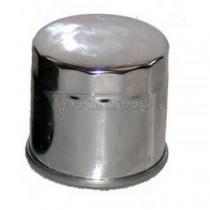 Filtro de aceite HIFLOFILTRO HF138C