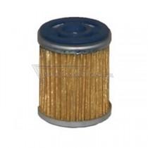 Filtro de aceite HIFLOFILTRO HF143